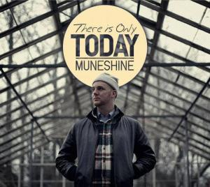 There is only one Muneshine