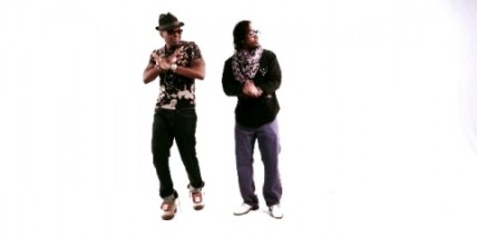 Camp Lo - You